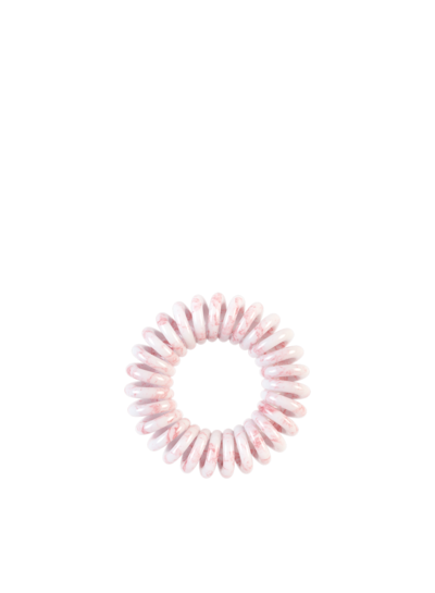 invisibobble® Marblelous ORIGINAL Pinkerbell