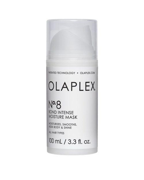 OLAPLEX No. 8 INTENSE MOISTURE MASK